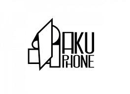 Akuphone