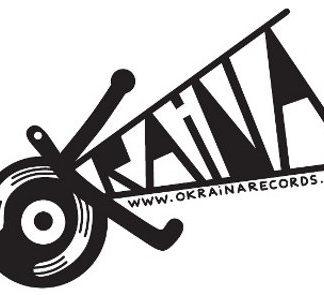 Okraïna Records