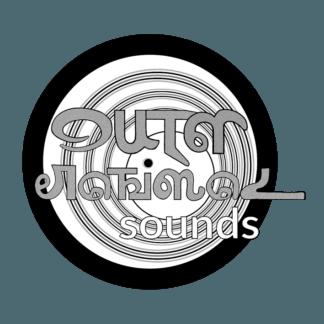 Outernational Sounds